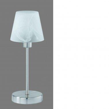 Pokojová stolní lampa TR 595500107