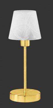 Pokojová stolní lampa TR 595500108