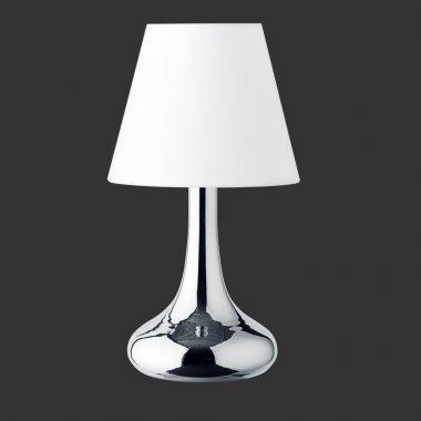Pokojová stolní lampa TR 5960011-01