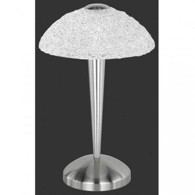 Pokojová stolní lampa TR 597800107