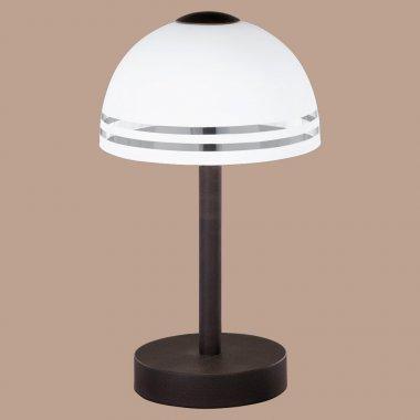 Pokojová stolní lampa TR 598210124
