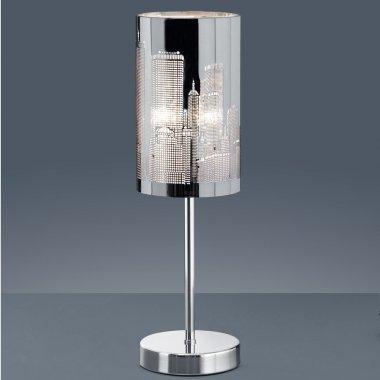 Pokojová stolní lampa TR 598400106