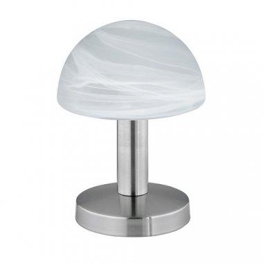 Pokojová stolní lampa TR 599000107