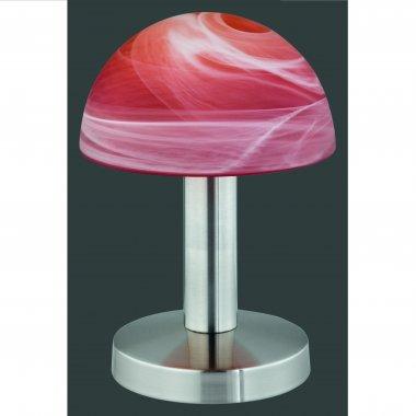 Pokojová stolní lampa TR 599000118