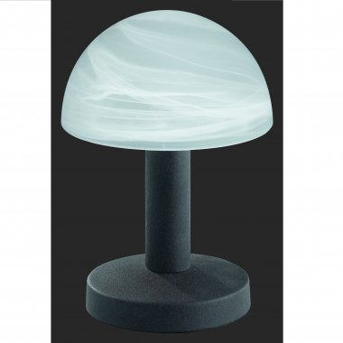 Pokojová stolní lampa TR 599000124