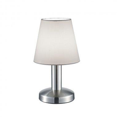 Pokojová stolní lampa TR 599600101