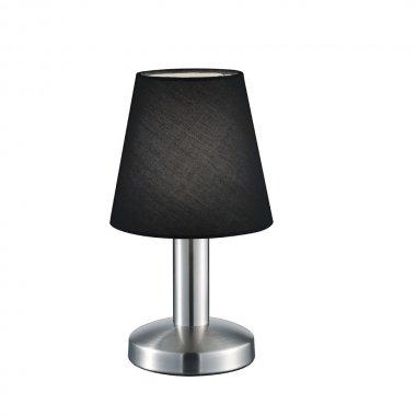 Pokojová stolní lampa TR 599600102
