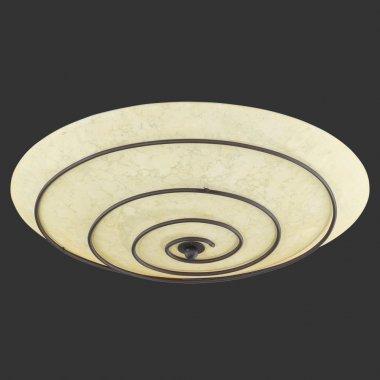 Stropní svítidlo TR 600900224