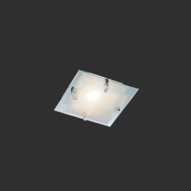 Stropní svítidlo TR 601100100
