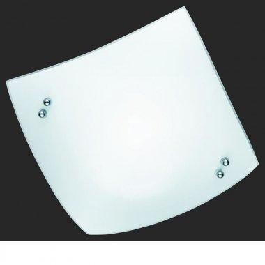 Stropní svítidlo TR 601400100