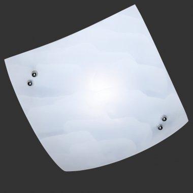 Stropní svítidlo TR 601400101