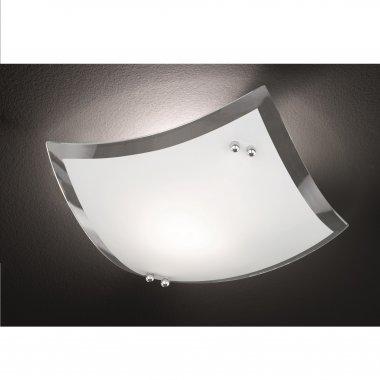Stropní svítidlo TR 601400106