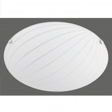 Stropní svítidlo TR 601900100