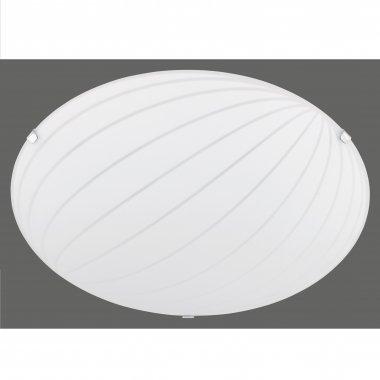 Stropní svítidlo TR 601900200