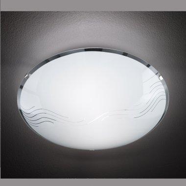 Stropní svítidlo TR 602100200