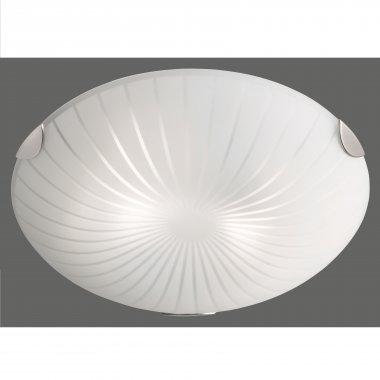 Stropní svítidlo TR 602600200