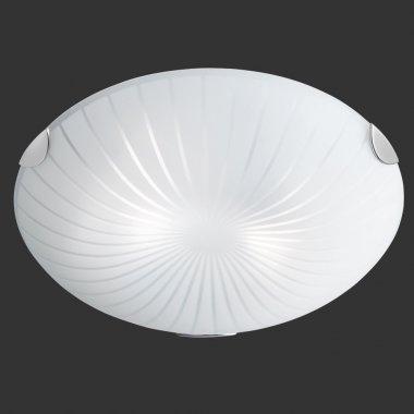 Stropní svítidlo TR 602700200