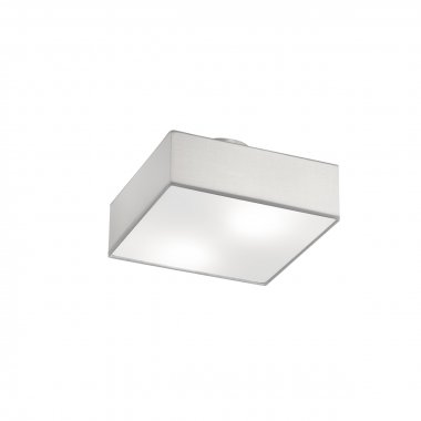Stropní svítidlo LED  TR 603800201