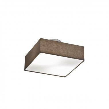 Stropní svítidlo LED  TR 603800214