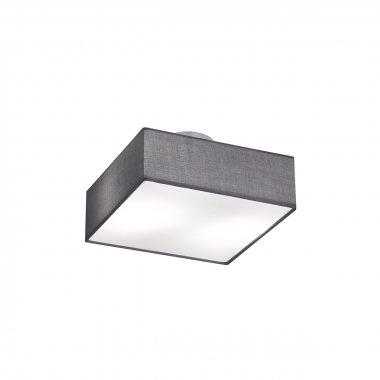 Stropní svítidlo LED  TR 603800287