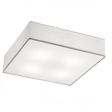 Stropní svítidlo LED  TR 603800401