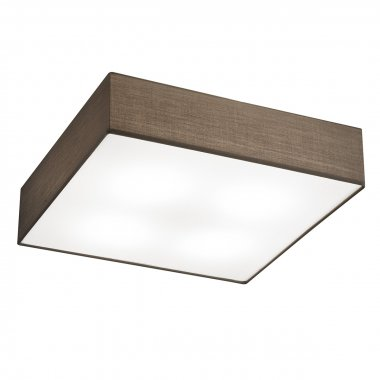 Stropní svítidlo LED  TR 603800414