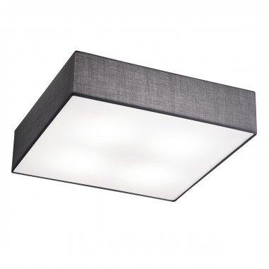 Stropní svítidlo LED  TR 603800487