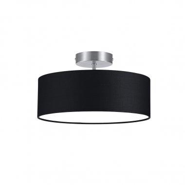 Stropní svítidlo TR 603900202