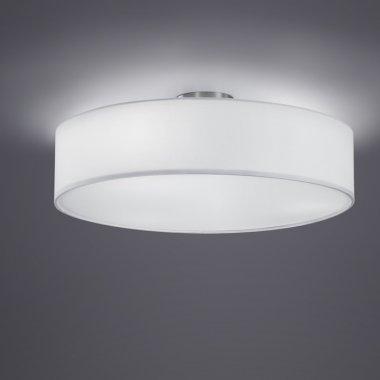 Stropní svítidlo TR 603900301