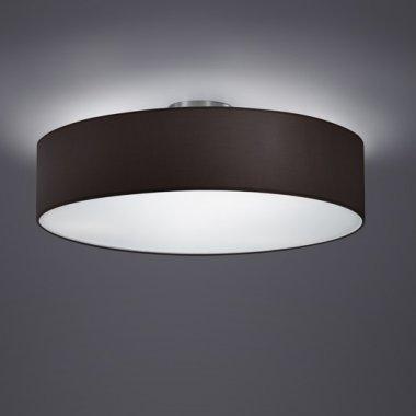 Stropní svítidlo TR 603900302