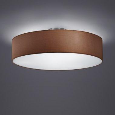 Stropní svítidlo TR 603900314