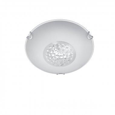 Stropní svítidlo LED  TR 604000106