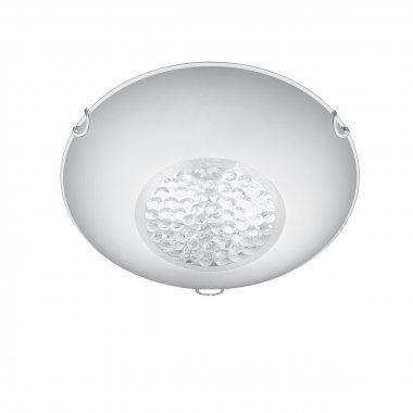 Stropní svítidlo LED  TR 604000206