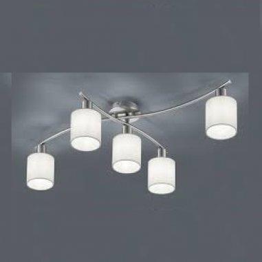 Stropní svítidlo TR 605400501