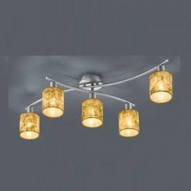 Stropní svítidlo TR 605400579