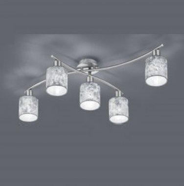 Stropní svítidlo TR 605400589