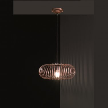 Lustr/závěsné svítidlo TR 606900162