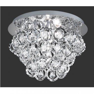 Stropní svítidlo TR 609700306