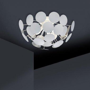 Stropní svítidlo TR 609900331