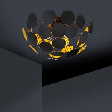 Stropní svítidlo TR 609900332