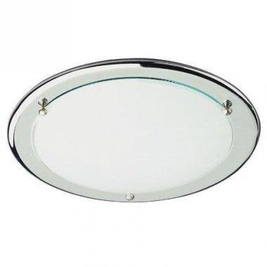 Stropní svítidlo TR 6101011-06