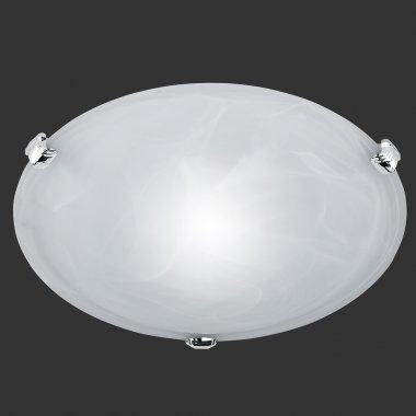 Stropní svítidlo TR 6105011-01