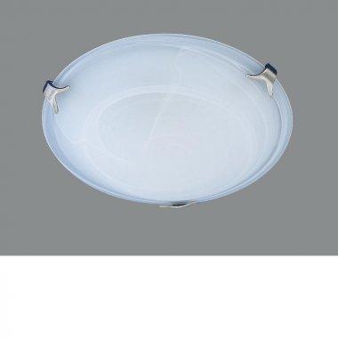 Stropní svítidlo TR 6105021-01