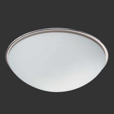 Stropní svítidlo TR 6107011-07