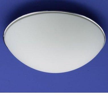 Stropní svítidlo TR 6107021-07