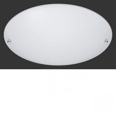 Stropní svítidlo TR 6196011-01