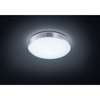 Stropní svítidlo TR 620912505
