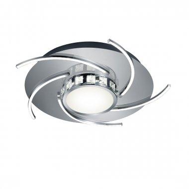 Stropní svítidlo LED  TR 621513506