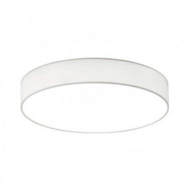 Stropní svítidlo LED  TR 621912401