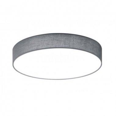Stropní svítidlo LED  TR 621912411